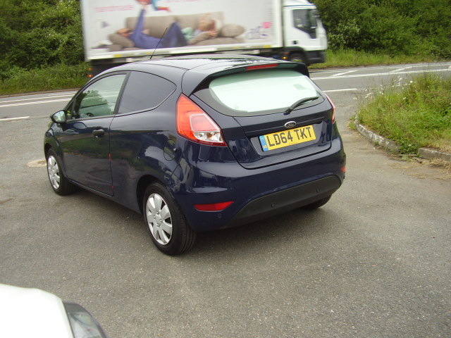 2015 (64) FORD FIESTA:econectic tech TDCi £4,450.00 03PG7axeYvWuf2MK88Ny5c.jpg